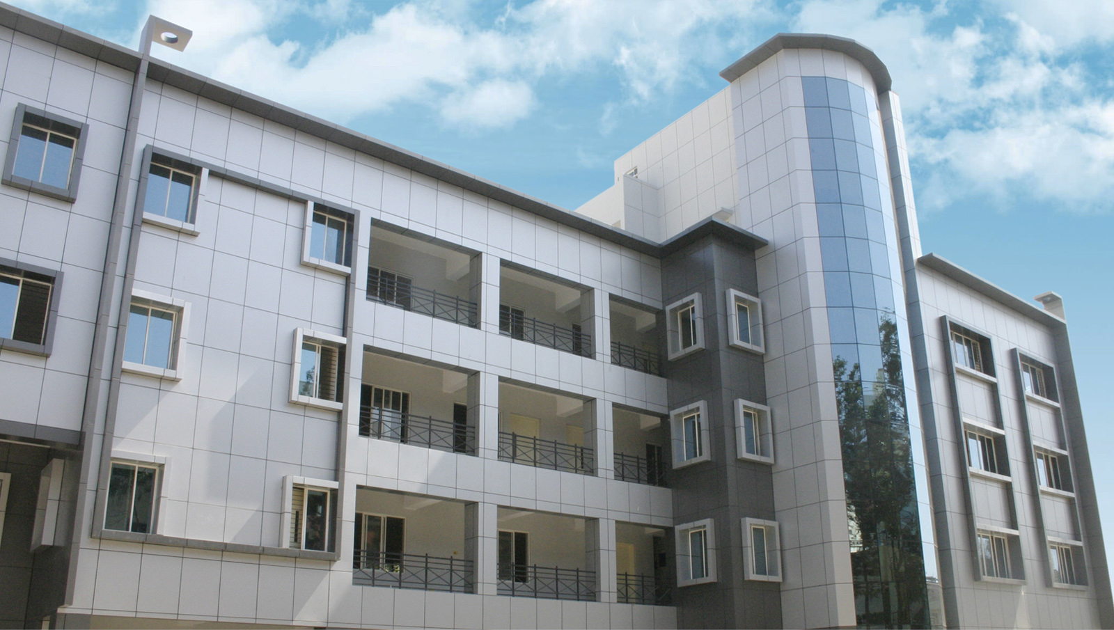 Hindustan Academy - Best Aviation Institute in India